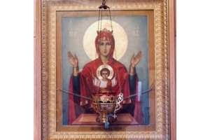 Обеты трезвости наРождественский пост приняты наСвято-Ильинском приходе
