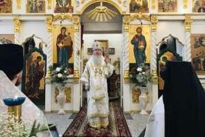13 января завершился праздник Рождества Христова