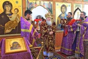 В Великий Четверг Церковь воспоминает Тайную Вечерю и установление таинства Евхаристии