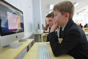 Улан-Удэнская епархия организует викторину среди школьников «Александр Невский – славное имя России».