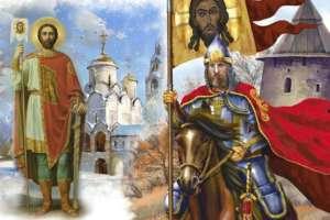 Конкурс творческих работ был организован Улан-Удэнской и Бурятской епархией